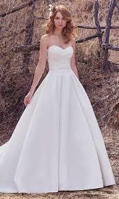 Wedding Dresses Maggie Sottero Cressida Wedding Dress Maggie Sottero Designs Maggie Sottero
