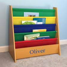 Toybox With Bookshelf Personalized Toy Box U0026 Bedroom Storage Collection Dibsies