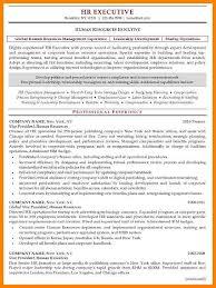 hr advisor cv template amazing hr management resume gallery top resume revision