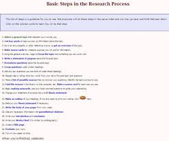 resume example ceo boys state nj essay homework help least common