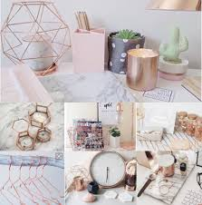 copper room decor copper room decor home design ideas dining diy mamak