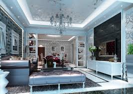 living hall and ceiling luxury design jpg 1111 784 home