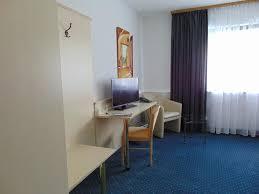 Rewe Bad Homburg Hotel Molitor Deutschland Bad Homburg Vor Der Höhe Booking Com