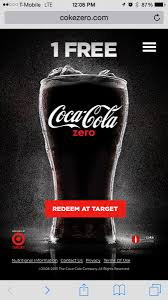 Coca Cola Six Flags Coupon Cherry Coke Zero Coupons Skymall Coupon Code 25 Off
