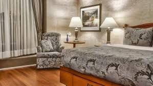 chambre de palace chambres de l hôtel palace royal les hôtels jaro