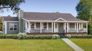 modular homes in manufactured mobile homes for sale gulf breeze fl wayne frier