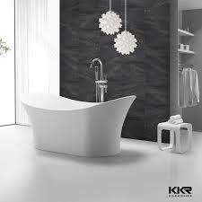 Buy Freestanding Bathtub Freestanding Shower Bath U2013 Homeagainblog Com