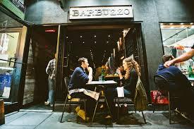 the 10 most popular restaurants in philadelphia u2014 visit
