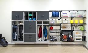 Garage Storage And Organization - monthly archive inspiring decorating garage plus garage storage