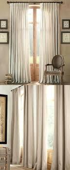 Restoration Hardware Shower Curtains Designs Restoration Hardware Curtain Rod Gopelling Net