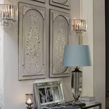 Laura Ashley Bathroom Furniture by Vienna Wall Light At Laura Ashley Laura Ashley Pinterest