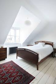 Scandinavian Bed 690 Best Bedrooms Images On Pinterest Bedrooms Master Bedrooms