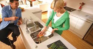 broyeur d evier pour cuisine les broyeurs électriques