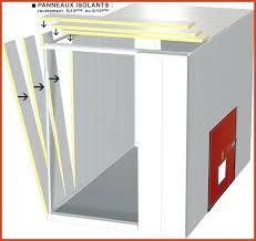 panneaux de chambre froide panneau sandwich pour chambre froide of open inform info