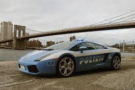 police lamborghini lamborghini police dubai 7016171