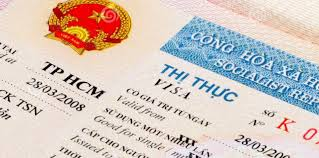 Travel Visas images Hth hue travel visas for vietnam jpg