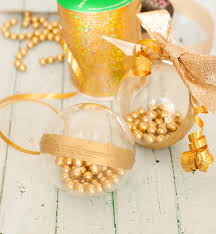 nye noisemakers new year s noisemakers a tutorial project nursery