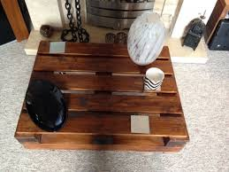pallet diy ideas wooden pallets diy projects photo 1000 ideas