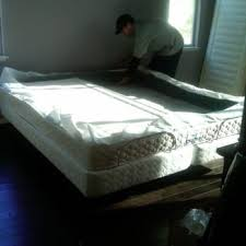 Sleep Number Bed Review Sleep Number Closed 12 Reviews Mattresses 10800 W Pico