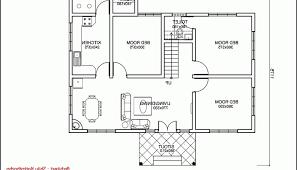 modern house floor plans free free house floor plans botilight for interior design home