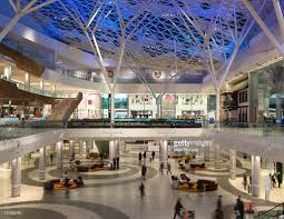 Kingdom Centre Westfield London Shopping Mall Pictures Getty Images