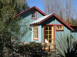 petaluma ca map petaluma california petaluma bed and breakfast inn gift