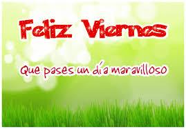 imagenes feliz viernes facebook tarjeta de feliz viernes para compartir en facebook whatsapp
