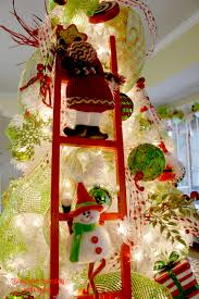 Homemade Christmas Tree by Diy Christmas Tree Stand U2013