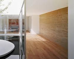 Fevicol Home Design Books Fresh Minimalist Architecture Books 6728