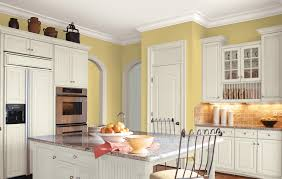 Great Kitchens Inc by Great Colors For Kitchens