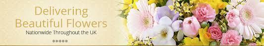 Wedding Flowers Essex Prices Wedding Flowers Essex Wedding Flowers From Occasions Florist