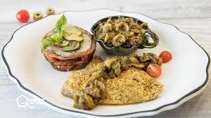 provencal cuisine whitefish provencal qspice