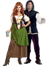 Couples Halloween Costumes Adults 49 Costumes Couples Images Halloween Ideas