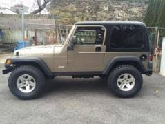 jeep with 2 inch lift pro comp suspension pro comp 2 inch lift kit with es3000 shocks