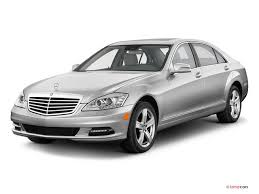 2010 mercedes s550 2010 mercedes s class prices reviews and pictures u s