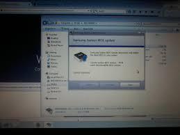 reset bios samsung series 5 phoenix bios in samsung laptop not working after uninstalling