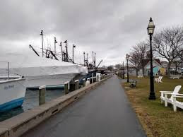cape cod bracing for blizzard conditions from february nor u0027easter