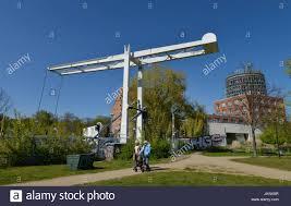Medical Park Bad Wiessee Rehaklinik Stockfotos U0026 Rehaklinik Bilder Alamy