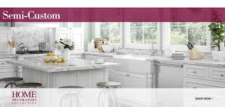 home depot white kitchen cabinets bukit