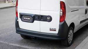 lexus lease for 199 new ram promaster city pricing and lease offers austin texas