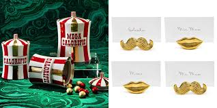 jonathan adler shares swanky holidays tips