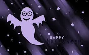 cute halloween ghost pictures cute ghost wallpaper wallpapersafari