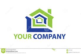 Home Design Logo Free Logo Free Design Construction Logos Images Terrific Construction