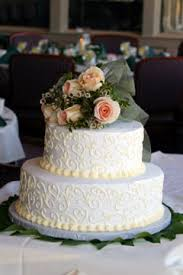 wedding cake ideas step by step wedding cake guide