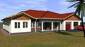 free house designs house plans building plans architectural services