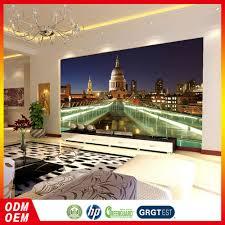 german wallpaper german wallpaper suppliers and manufacturers at