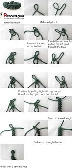 paracord braided bracelet images Paracord bracelet instructions espar denen jpg