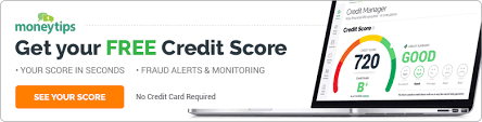 New Small Business Credit Cards With No Credit Business Loans 101 Credit Warriors