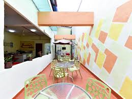 best price on traveller sg hostel in singapore reviews traveller sg hostel