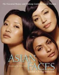 best books for makeup artists 23 best makeup artist career tips images on make up